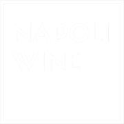 NAPOLI WINE TOURS